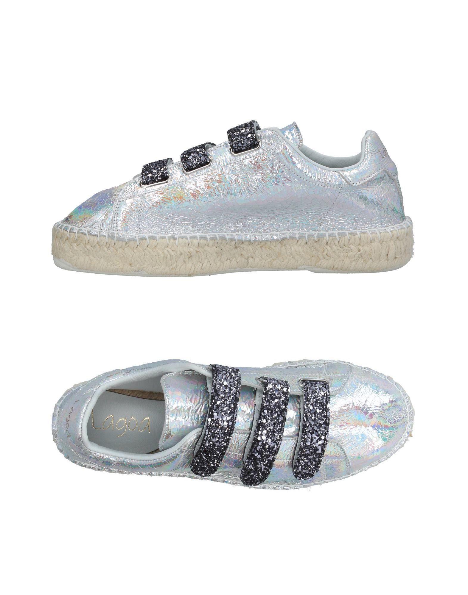 Scarpe economiche e resistenti Sneakers Lagoa Donna - 11390153LB