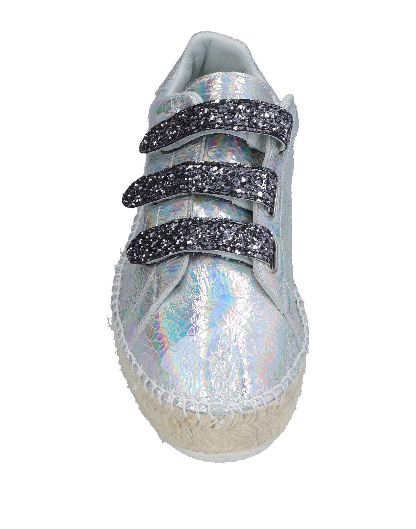 Lagoa Sneakers  Damen  Sneakers 11390153LB Heiße Schuhe 947e36