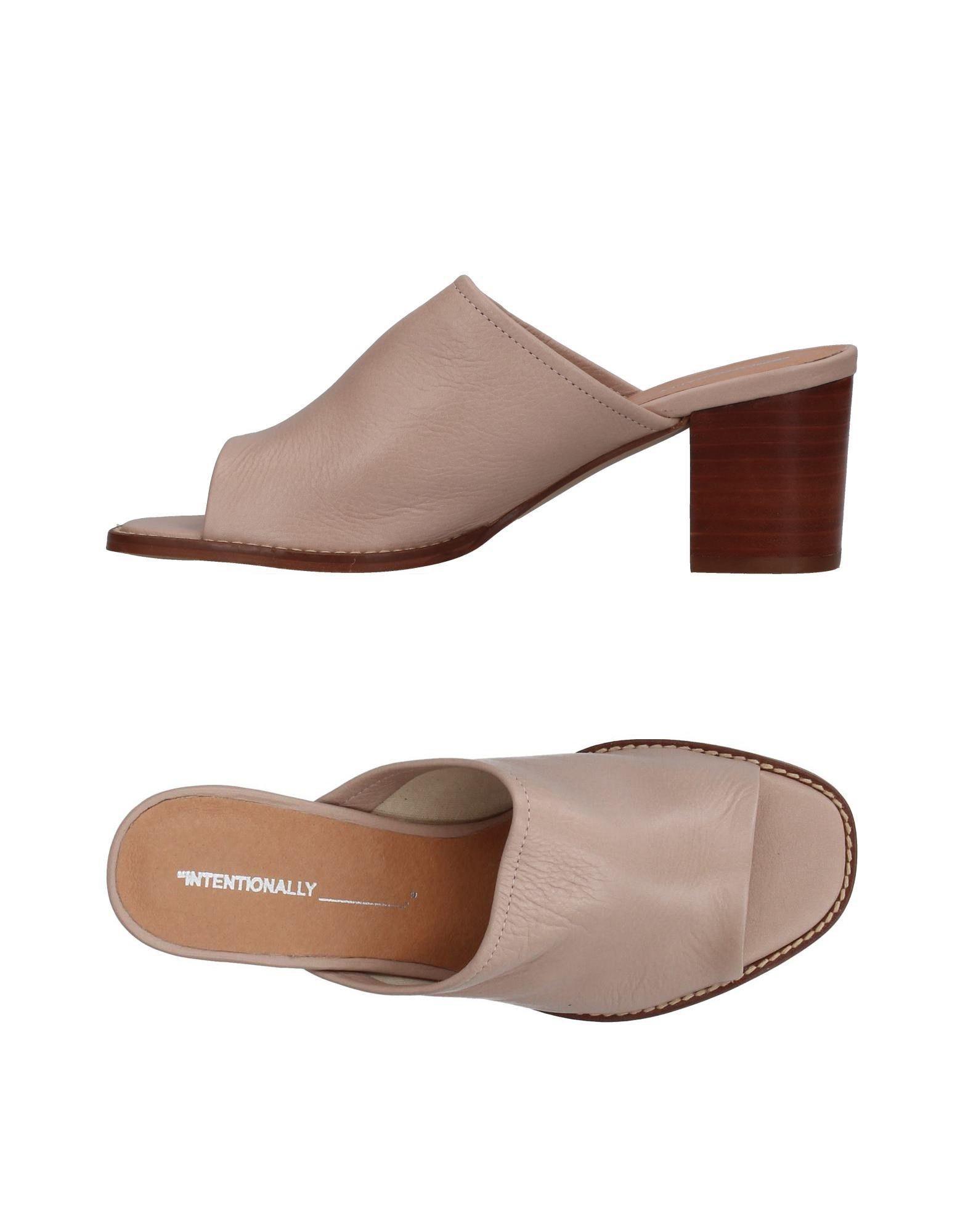 Günstige und modische Schuhe