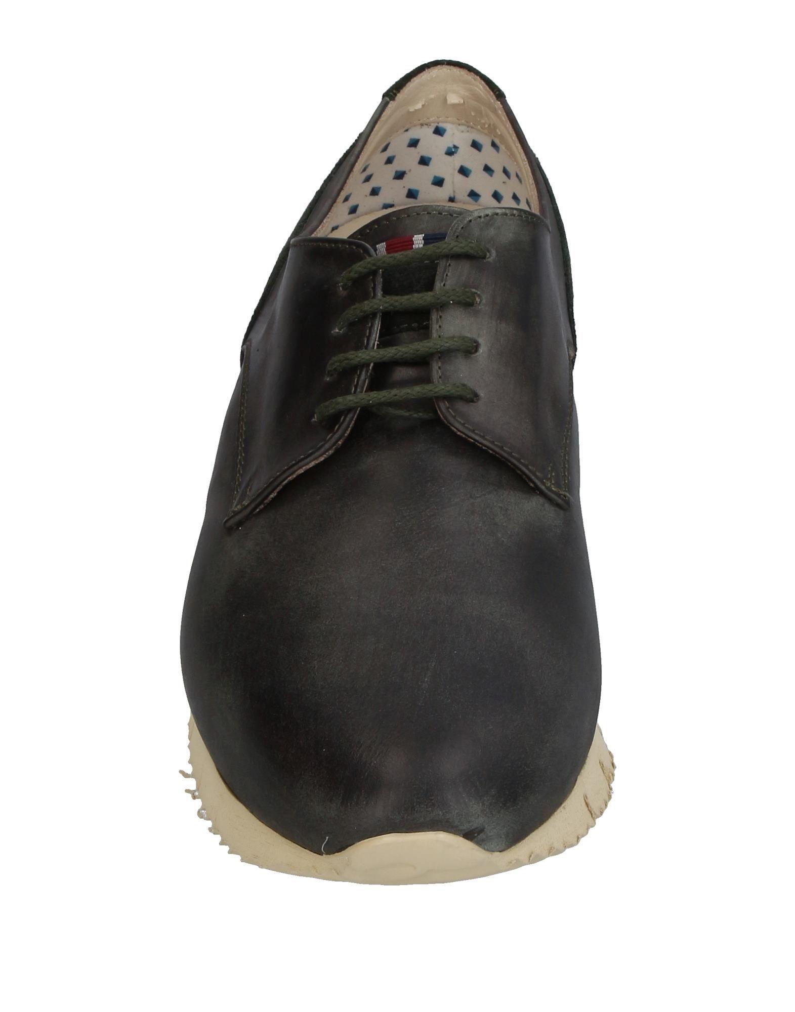 Sneakers D'Acquasparta Homme - Sneakers D'Acquasparta sur