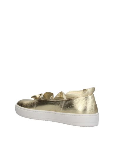 Steckdose Billig Authentisch Marktfähig Günstiger Preis AURORA Sneakers Beliebte Online-Verkauf Fälschung Günstig Online Q1Qb4ybqO