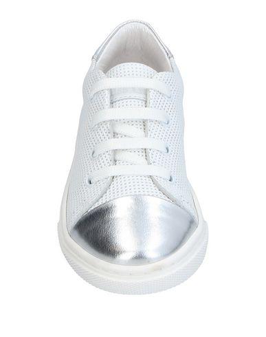 Verkauf Günstigstes Niedrige Preisgebühr Versand für Verkauf MISS GRANT Sneakers kJlGe53