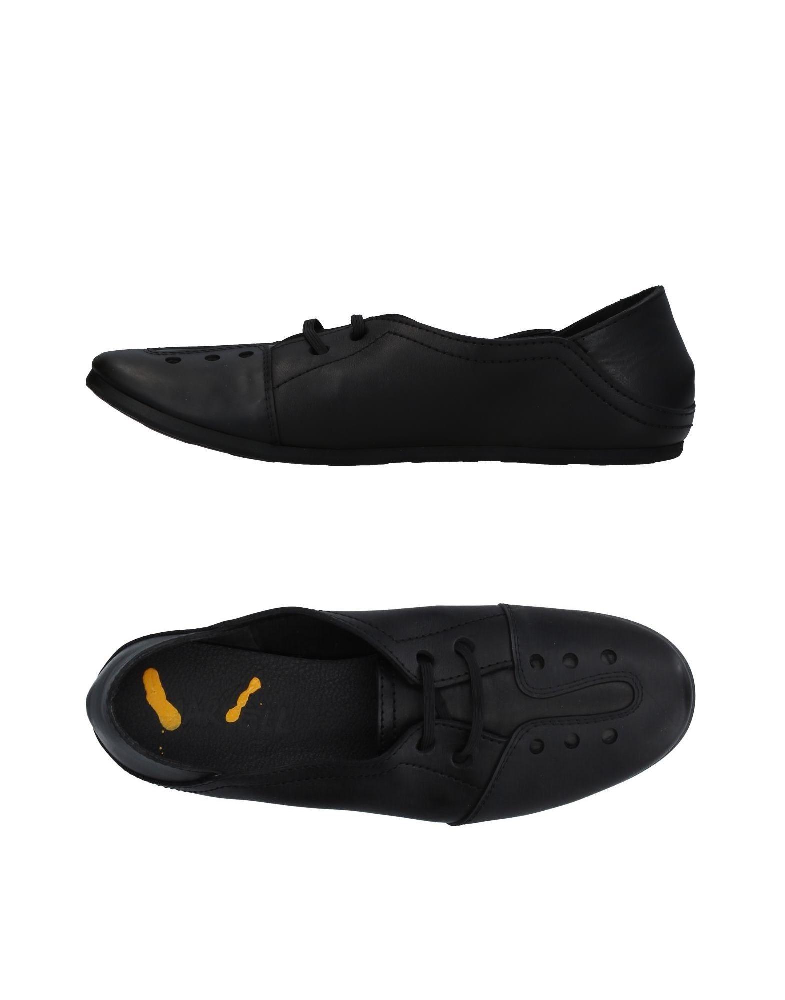 Sneakers Marsèll Goccia Donna - 11390212LI