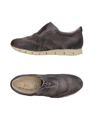 D鈥橝CQUASPARTA Sneakers