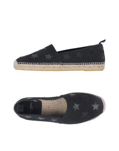 Zapatos con descuento Espadrilla Saint Laurt Hombre - Espadrillas Saint Laurt - 11390215MN Negro