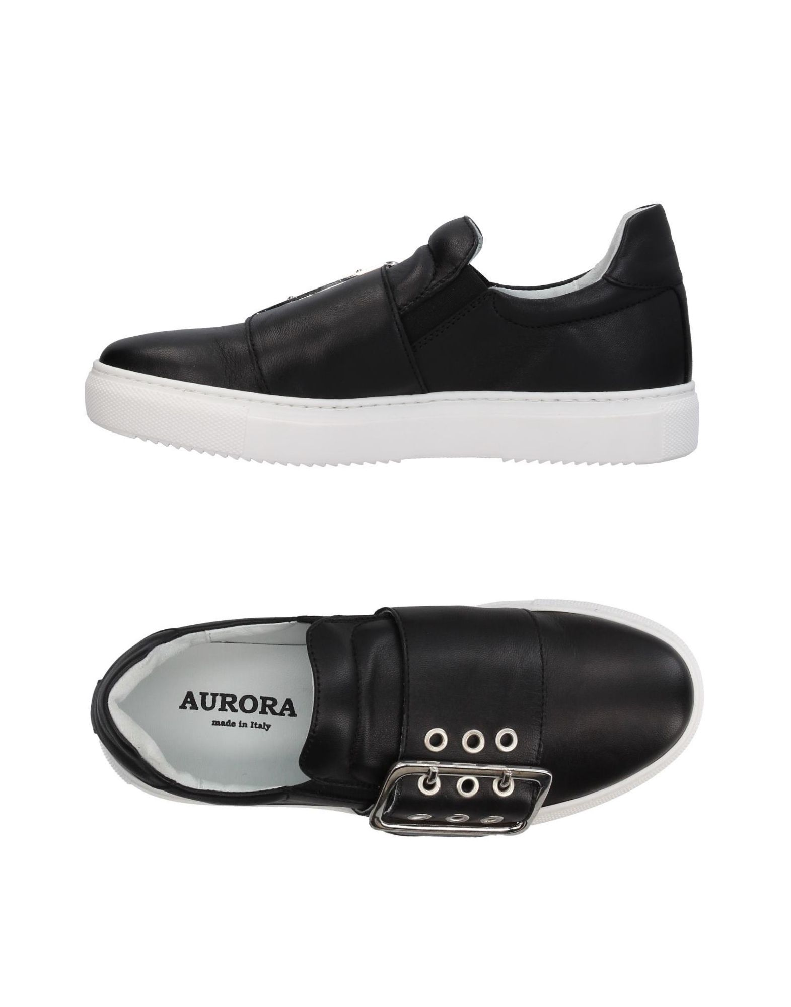 Aurora Sneakers online - Women Aurora Sneakers online Sneakers on  United Kingdom - 11390216VJ 219f6c