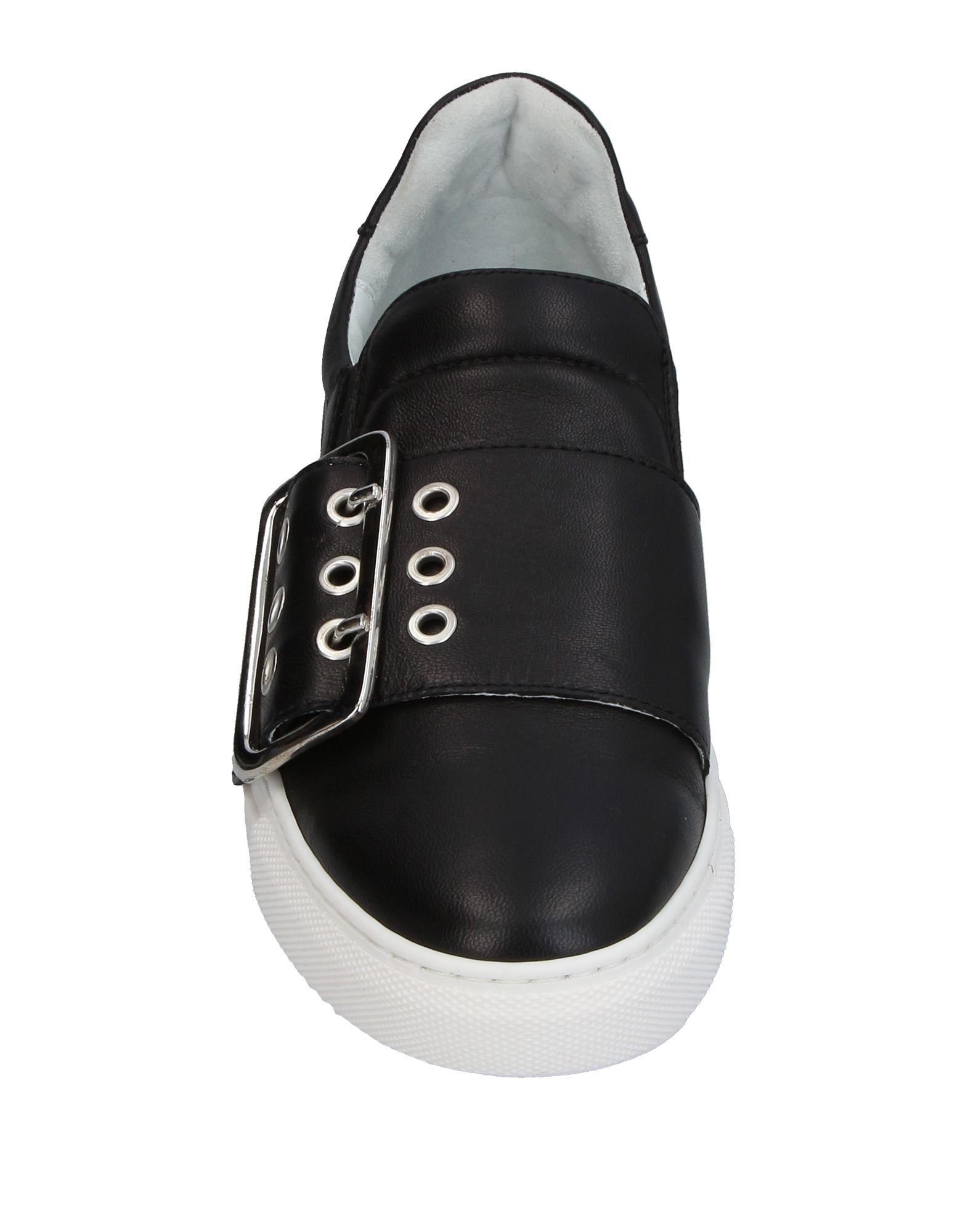 Sneakers Aurora Femme - Sneakers Aurora sur