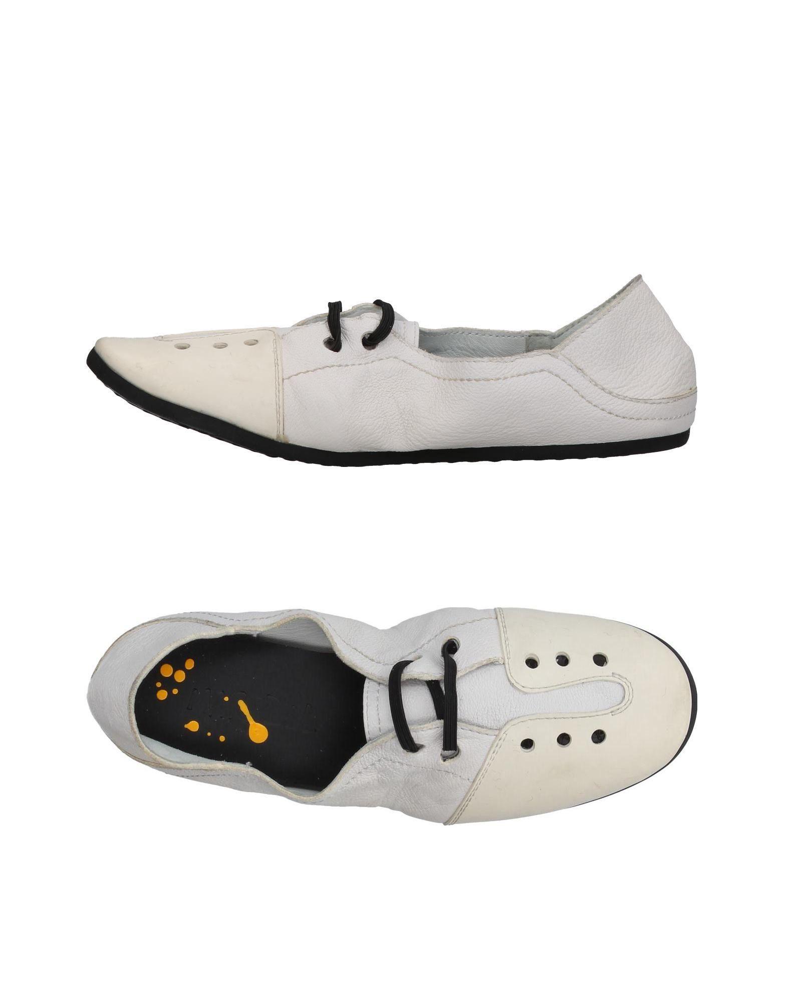 Sneakers Marsèll Goccia Donna - 11390225IK