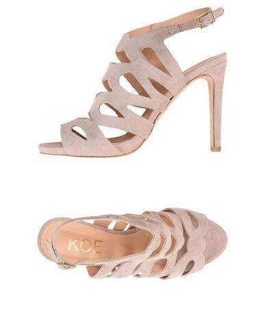 FOOTWEAR - Sandals K?e XM2IVd3sca