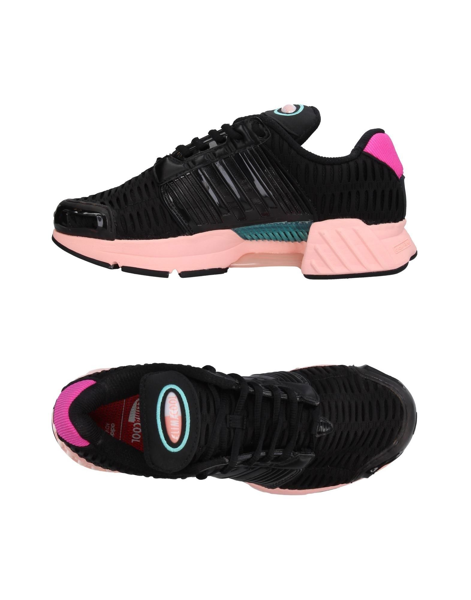Sneakers Adidas Originals Donna - 11390249IM