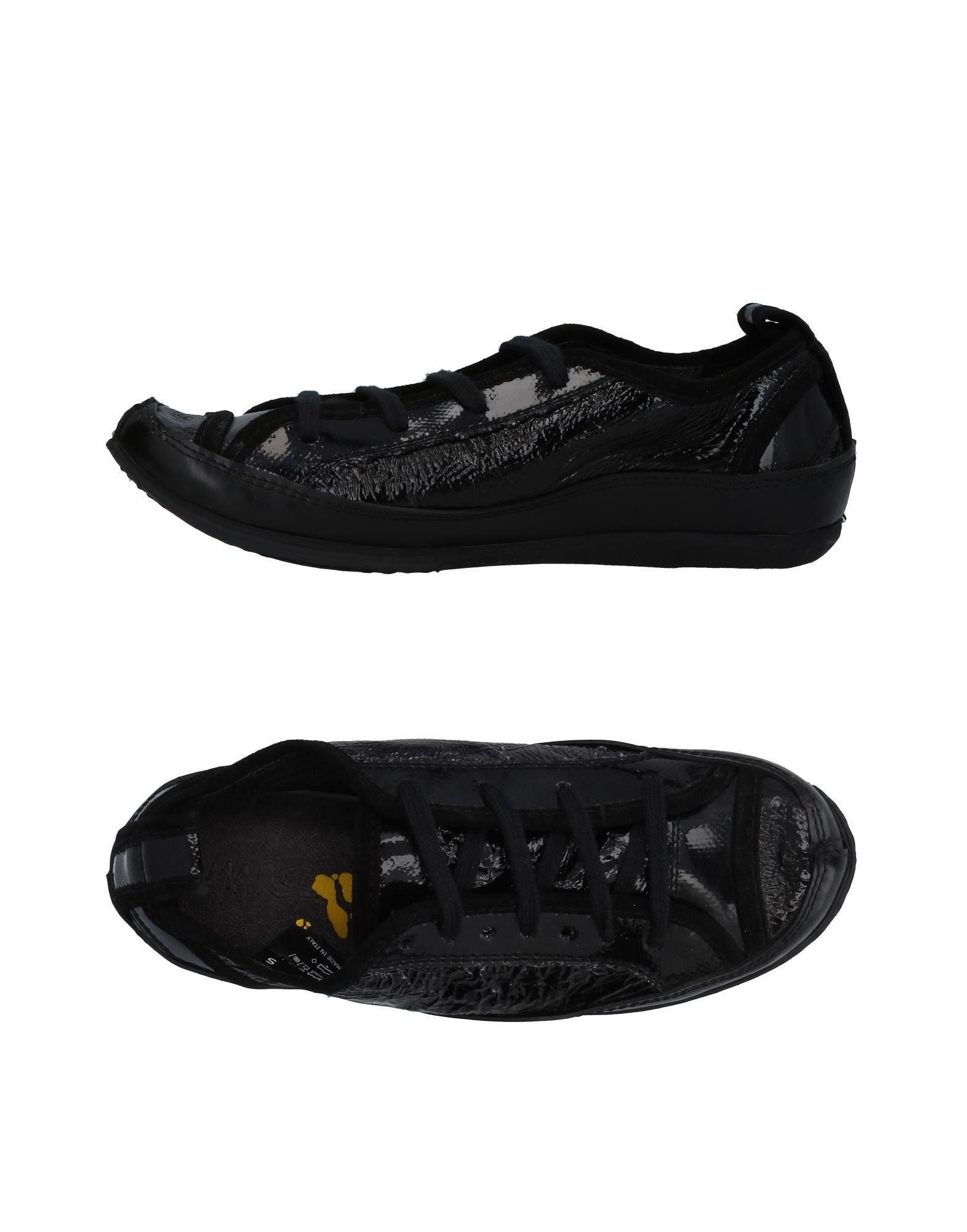 Sneakers Marsèll Goccia Donna - 11390263QC