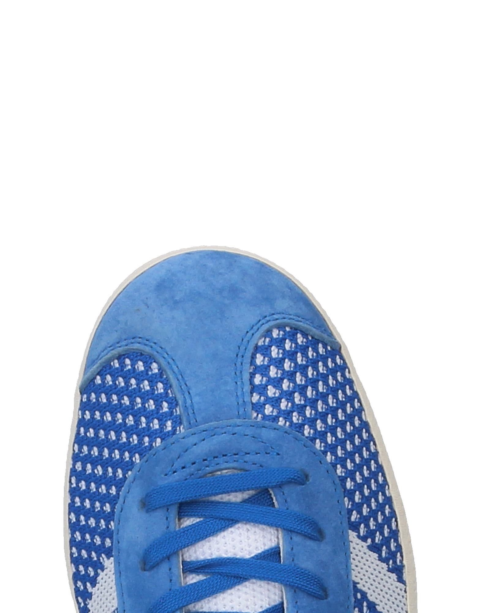 Rabatt echte Schuhe Adidas Originals Sneakers Herren  11390266OC