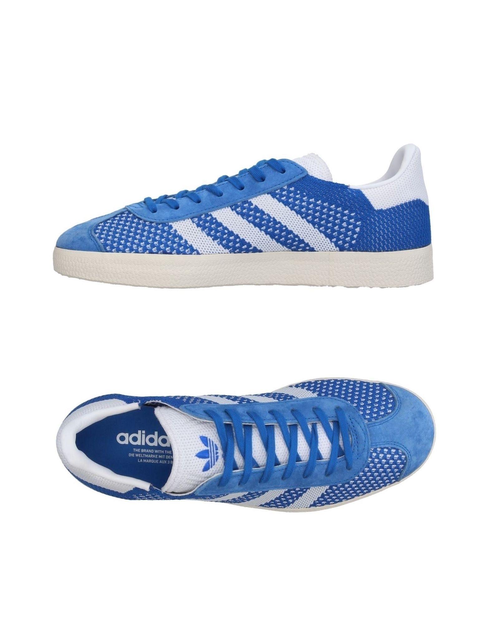 Adidas Originals Sneakers  Herren  Sneakers 11390266OC 8289e0