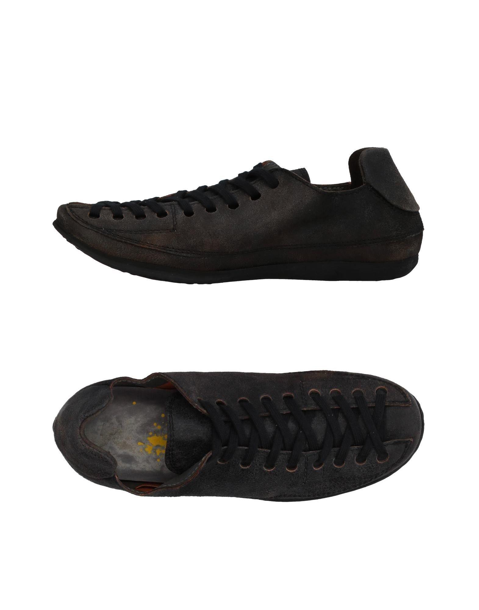 Sneakers Marsèll Goccia Donna - 11390282FX