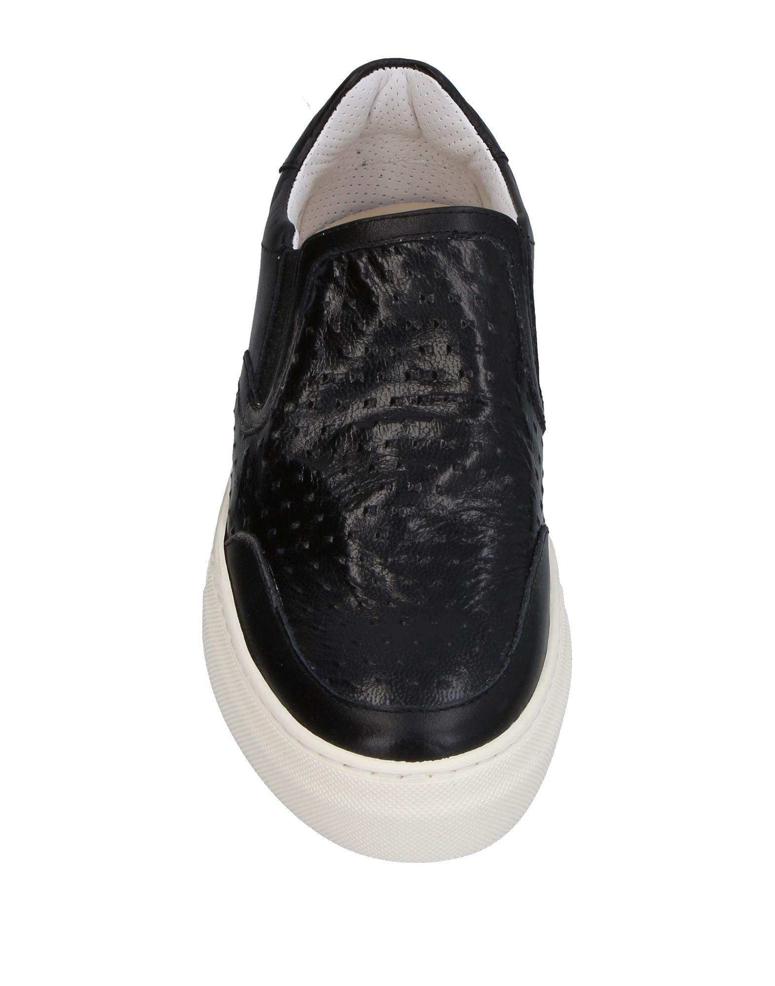 Chaussures - Tribunaux D'acquasparta GaN6q5z