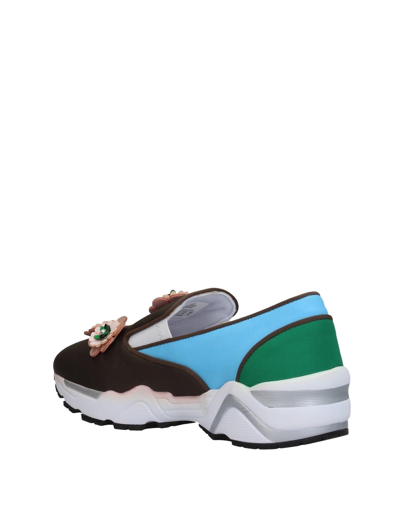 Sneakers Suecomma Bonnie Femme - Sneakers Suecomma Bonnie sur