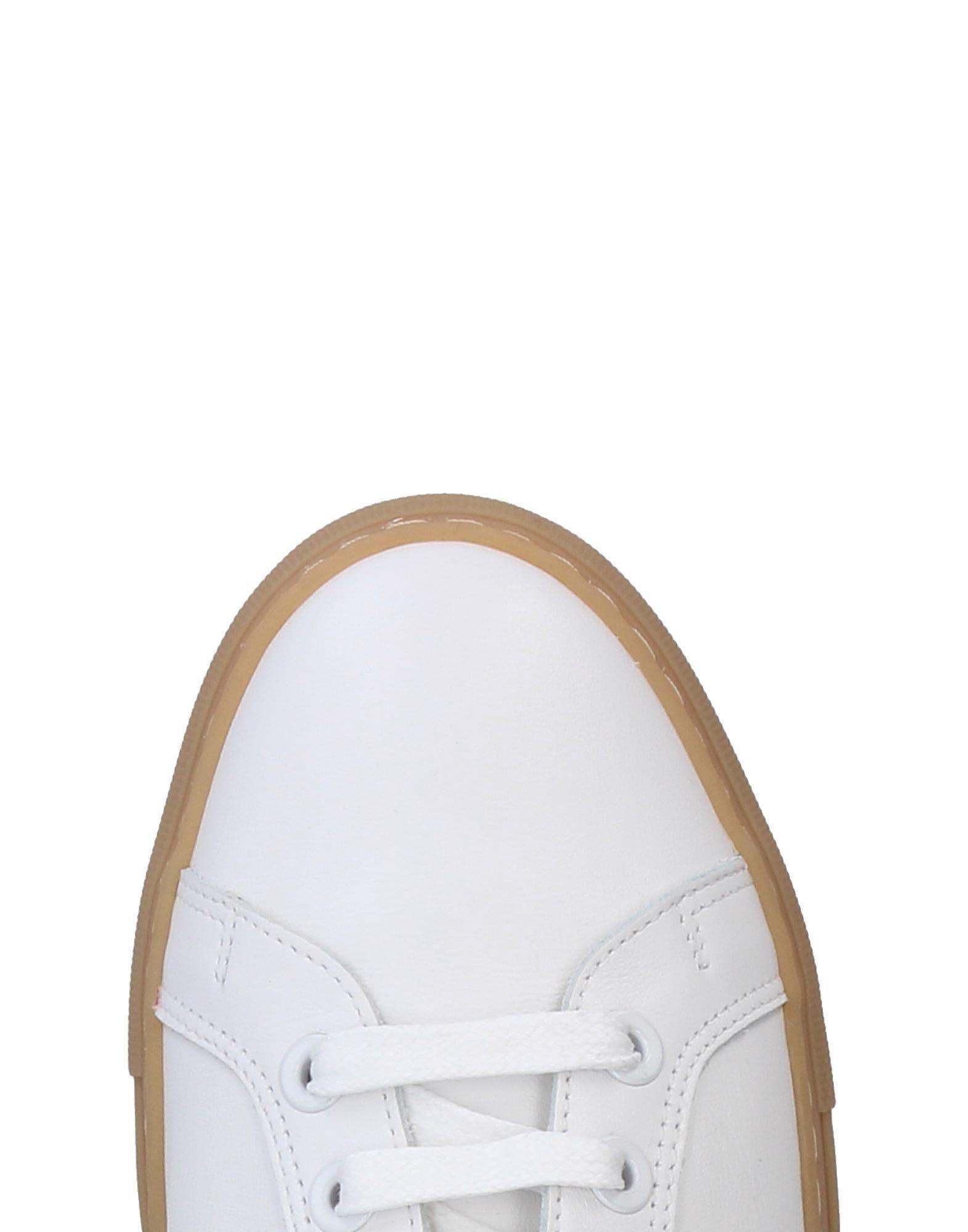National Standard Sneakers Herren  11390322CP Neue Schuhe