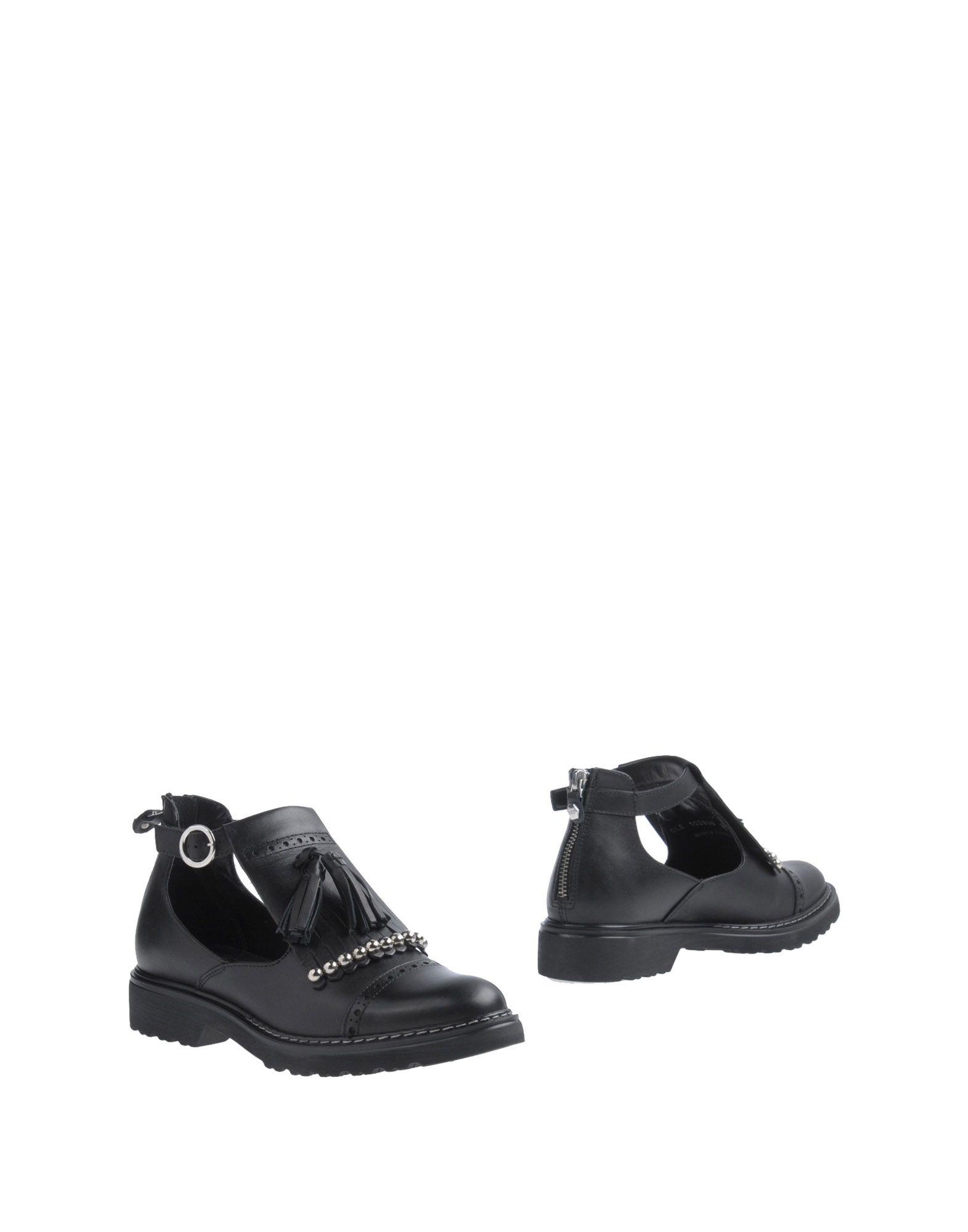 Cult Stiefelette Damen  11390340LF Gute Qualität beliebte Schuhe