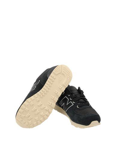 Shop-Angebot NEW BALANCE 574 Sneakers Neue Angebote Freiraum Für Schön Verkauf Des Niedrigen Preises Online Freies Verschiffen Mode-Stil Y7KklxEjxV