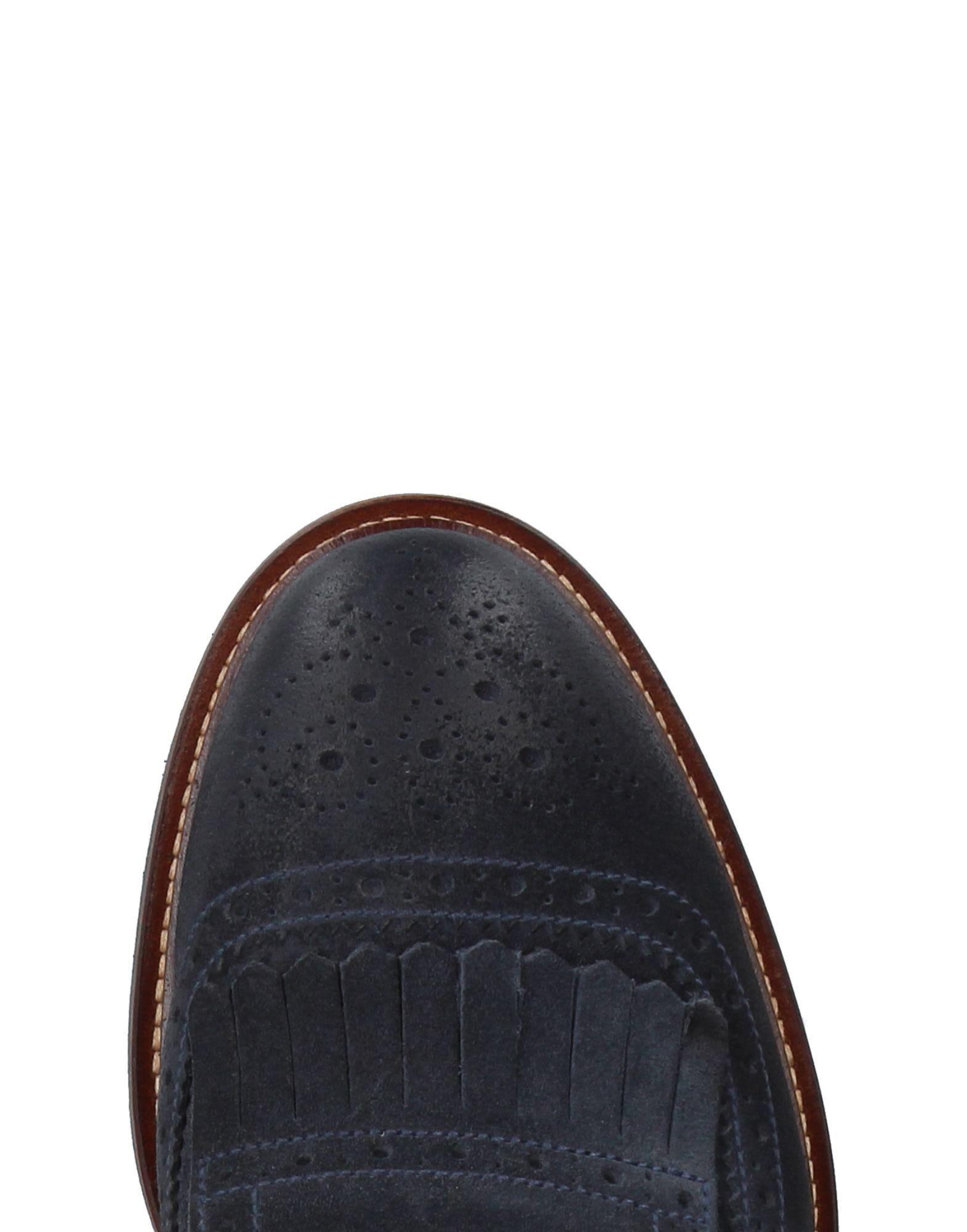 Doucal's  Mokassins Herren  Doucal's 11390344CQ Heiße Schuhe 656396