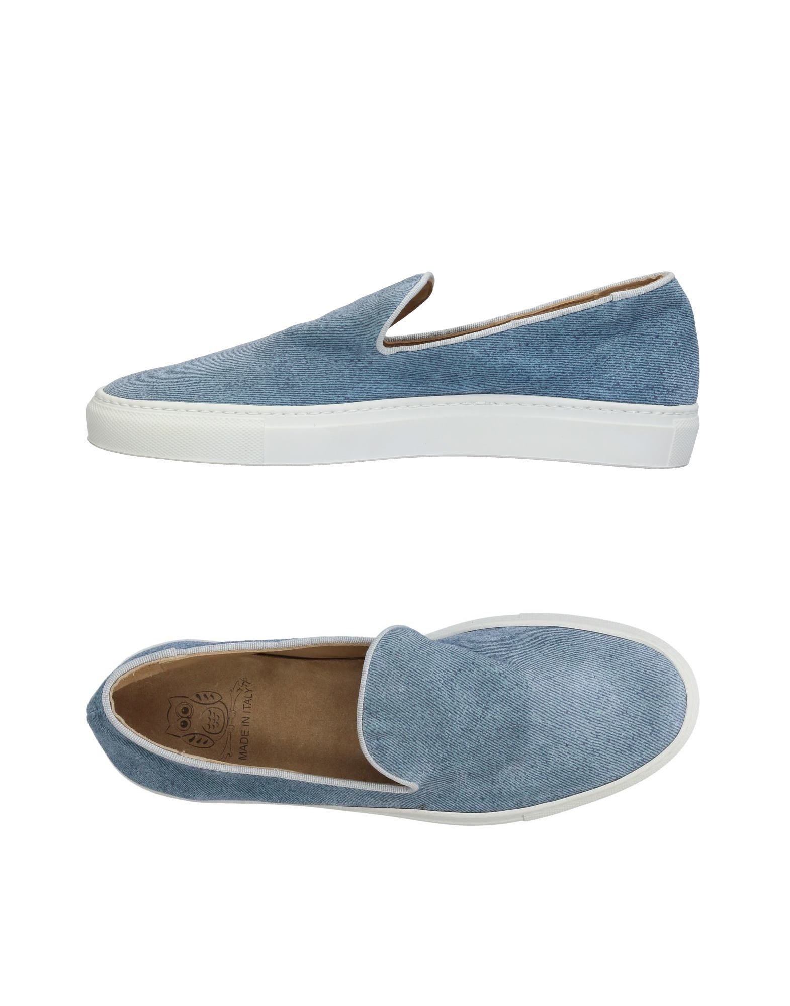 Sneakers My Gufo Uomo - 11390350HL