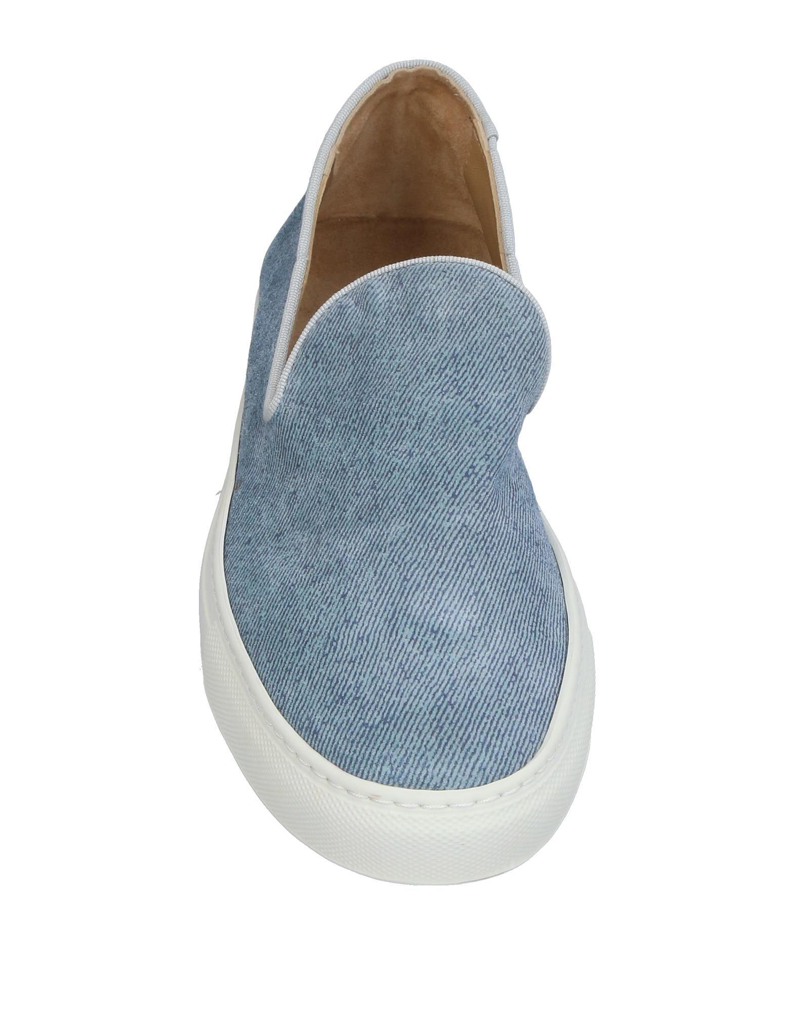 Rabatt Schuhe echte Schuhe Rabatt My Gufo Sneakers Herren  11390350HL af5c20