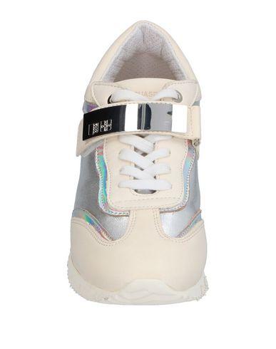 D鈥橝CQUASPARTA Sneakers Sneakers D鈥橝CQUASPARTA Sneakers D鈥橝CQUASPARTA D鈥橝CQUASPARTA Sneakers zSZRqwE