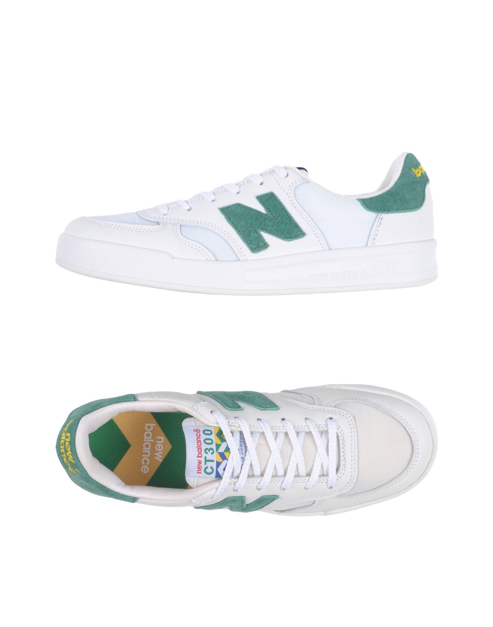 Sneakers New Balance Uomo - Acquista online su