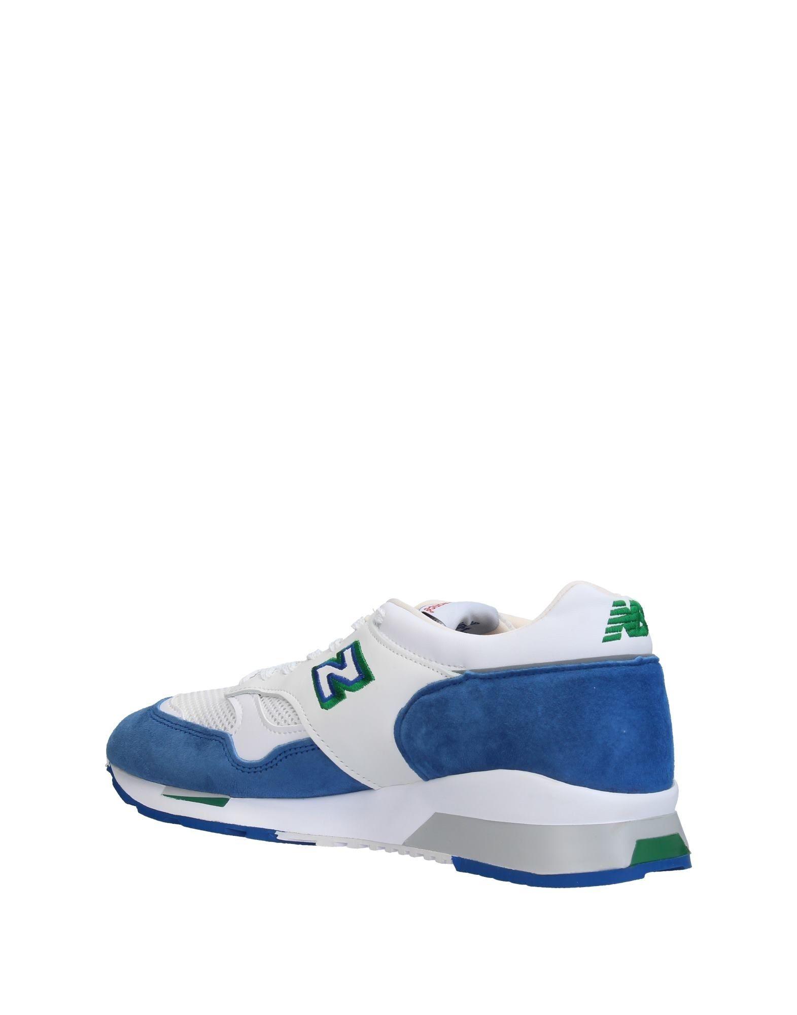 New Balance Balance New Sneakers Herren Gutes Preis-Leistungs-Verhältnis, es lohnt sich 519dd2