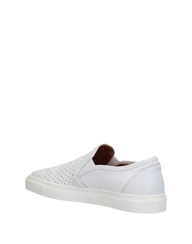 YOX Sneakers