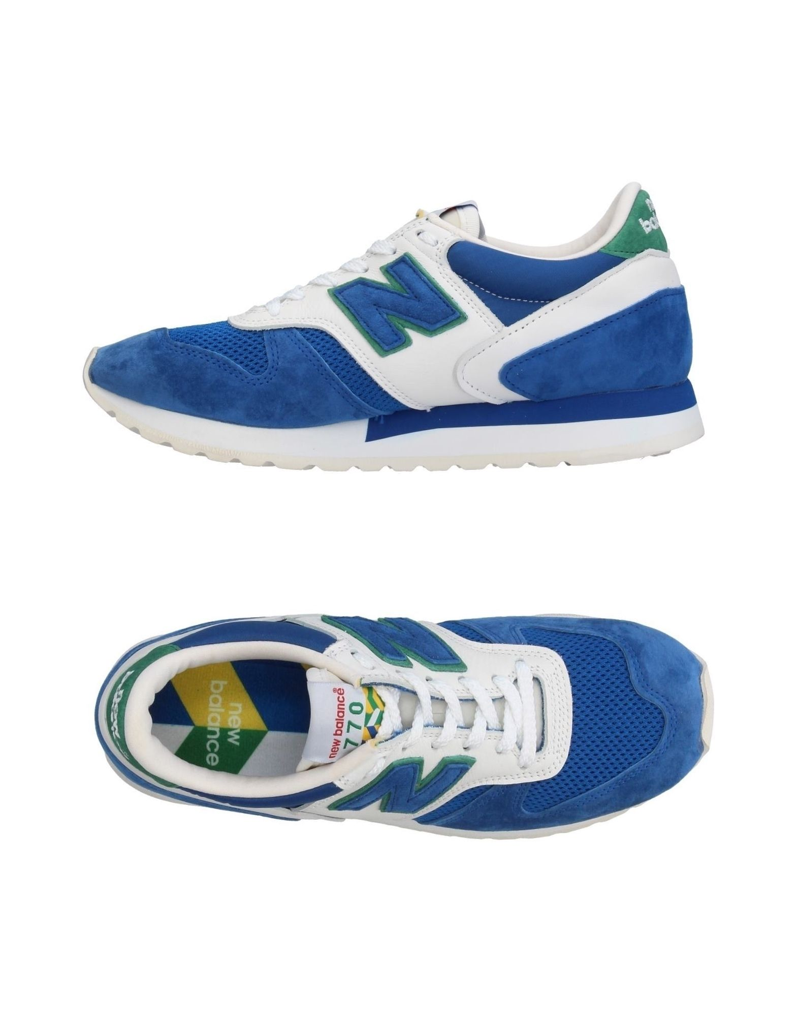 Sneakers New Balance Donna - Acquista online su