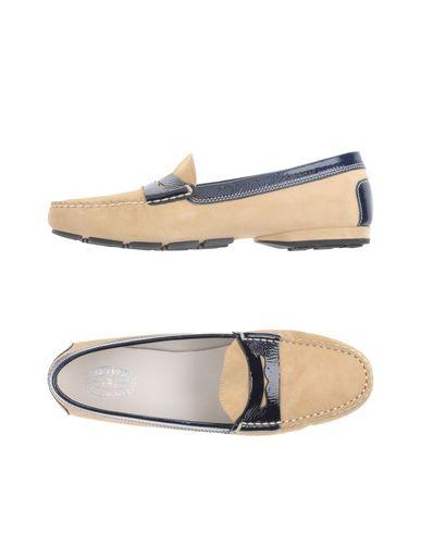 Zapatos de hombres y mujeres de moda casual Mocasín Kudetà- Kudetà Mujer - Mocasines Kudetà- Mocasín 11460713IU Arena 989ecb