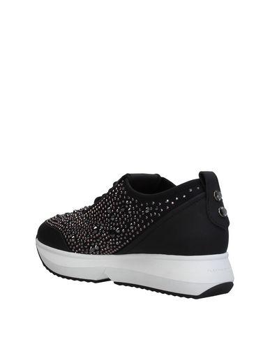 ALEXANDER ALEXANDER Sneakers SMITH Sneakers ALEXANDER SMITH rUHwnqrt7