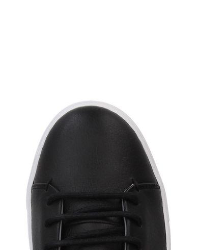 JEANS ARMANI ARMANI Sneakers Sneakers JEANS ARMANI ARMANI JEANS Sneakers qStU0
