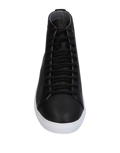 JEANS Sneakers JEANS Sneakers Sneakers ARMANI JEANS Sneakers ARMANI JEANS ARMANI ARMANI ARMANI JEANS XBxwpSqSnZ