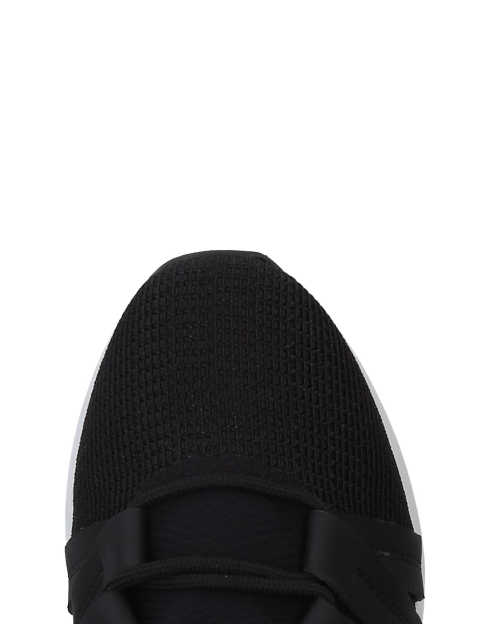 Stilvolle billige Schuhe  Alexander Smith Sneakers Damen  Schuhe 11390451TI 33eb24