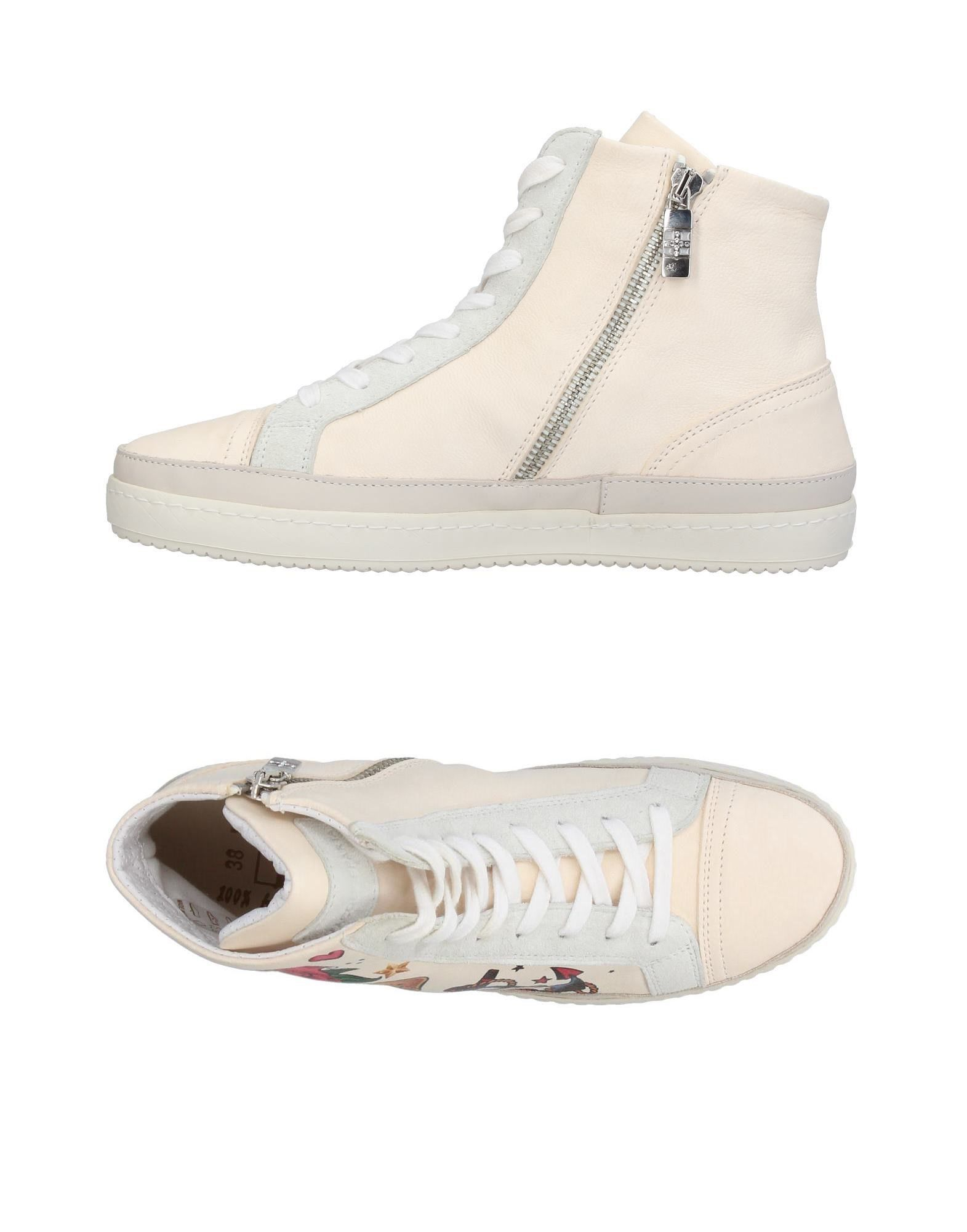 Sneakers D'Acquasparta Donna - 11390487AF elegante