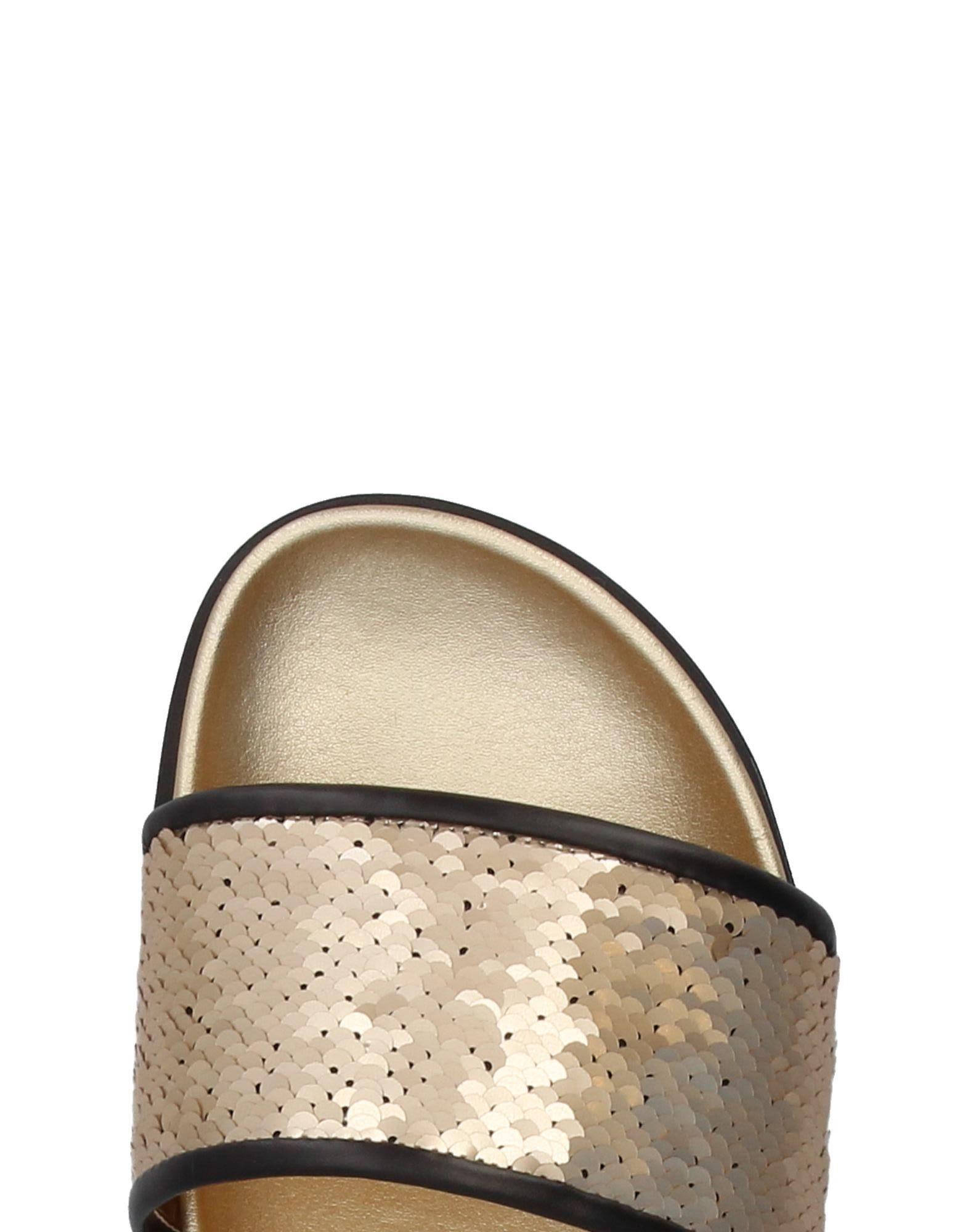Giancarloporta Sandalen Damen  Schuhe 11390494IO Gute Qualität beliebte Schuhe  cb62bd