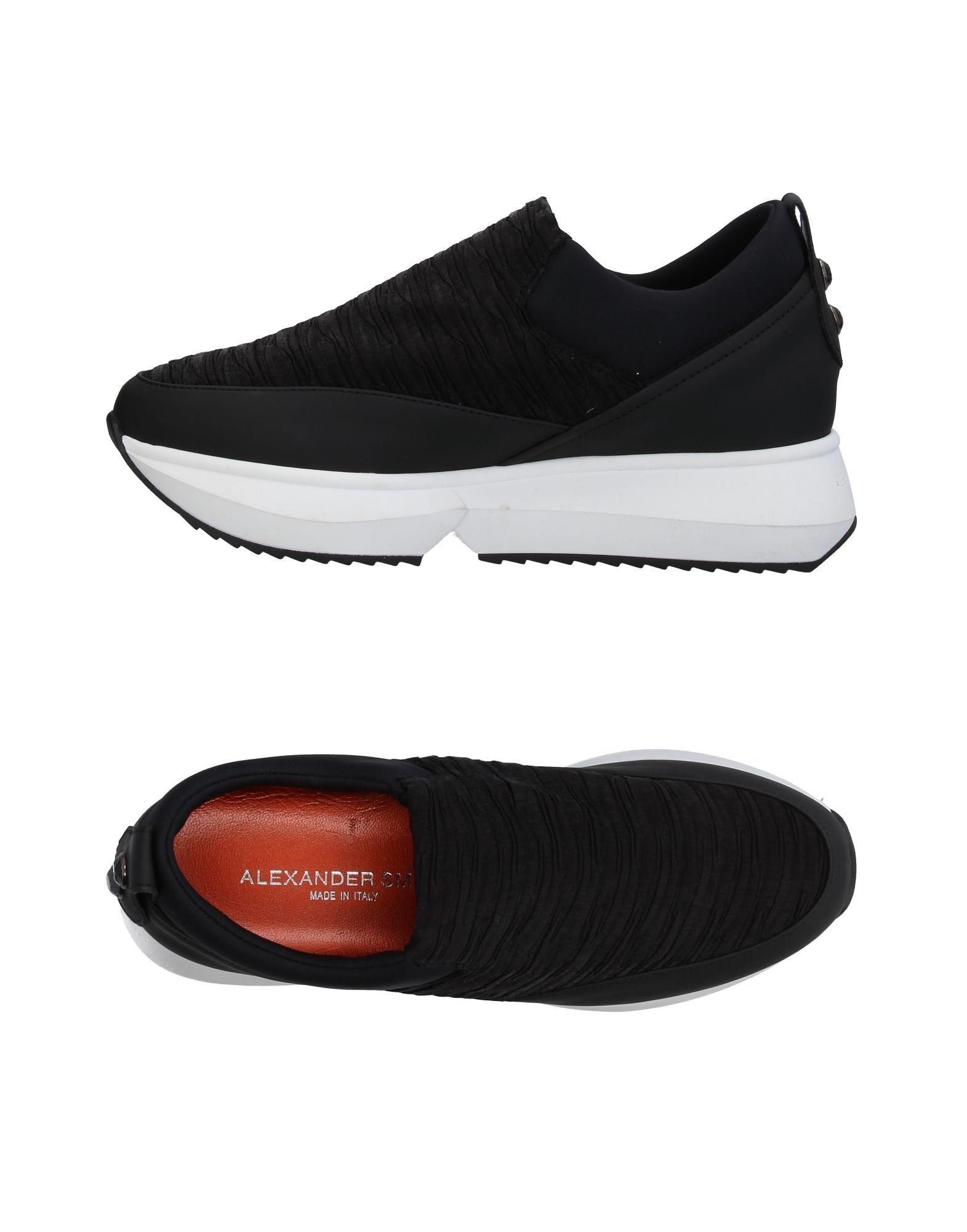 Sneakers Alexander Smith Donna - Acquista online su