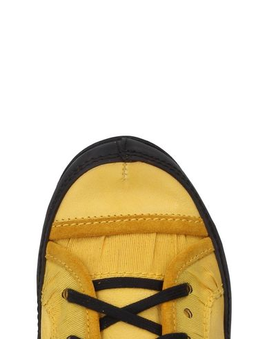 MARSÈLL GOCCIA Sneakers