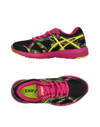 ASICS Sneakers Billig 100% Original 3pb8Yg