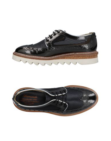 BARRACUDA Chaussures