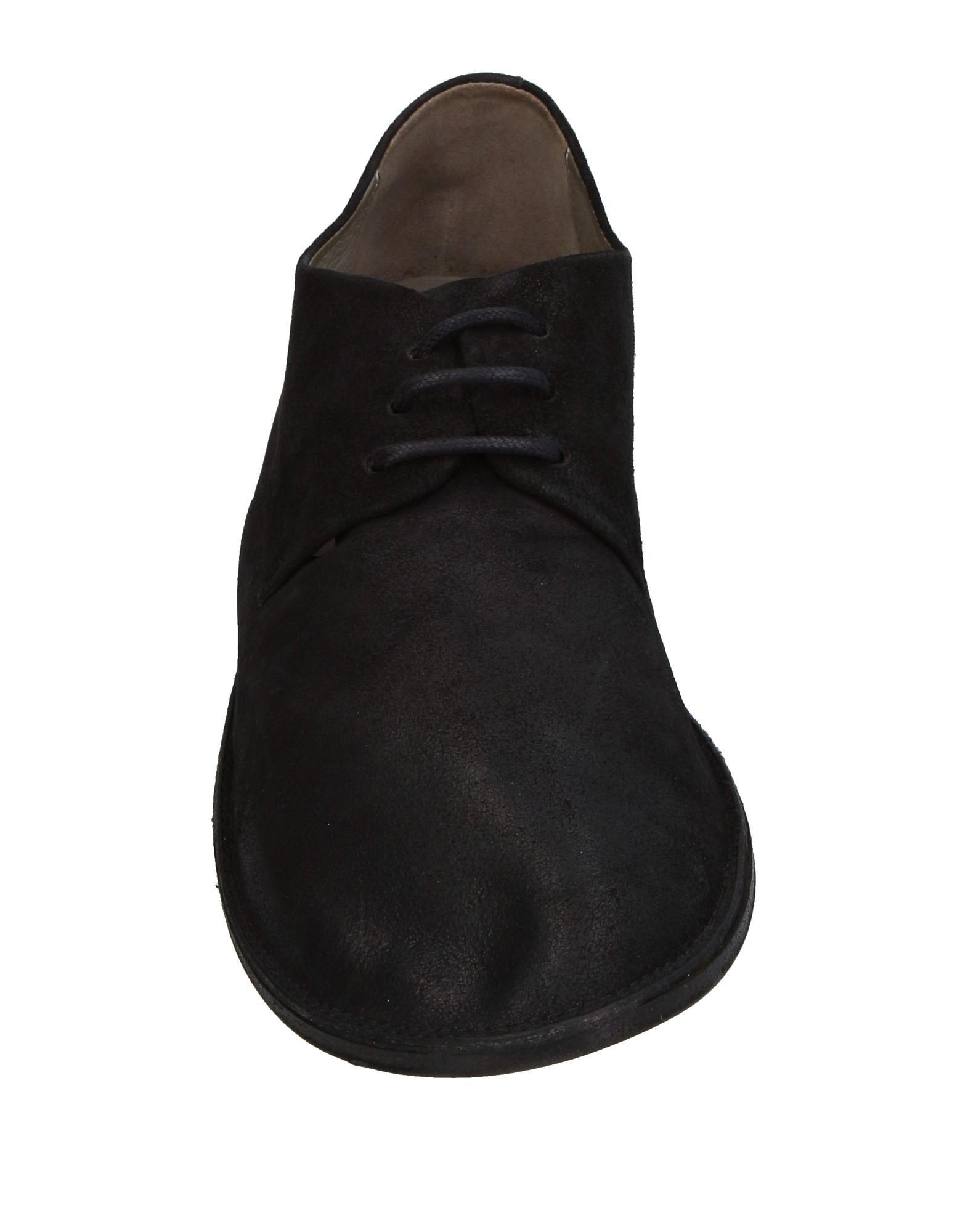 Chaussures À Lacets Marsèll Homme - Chaussures À Lacets Marsèll sur