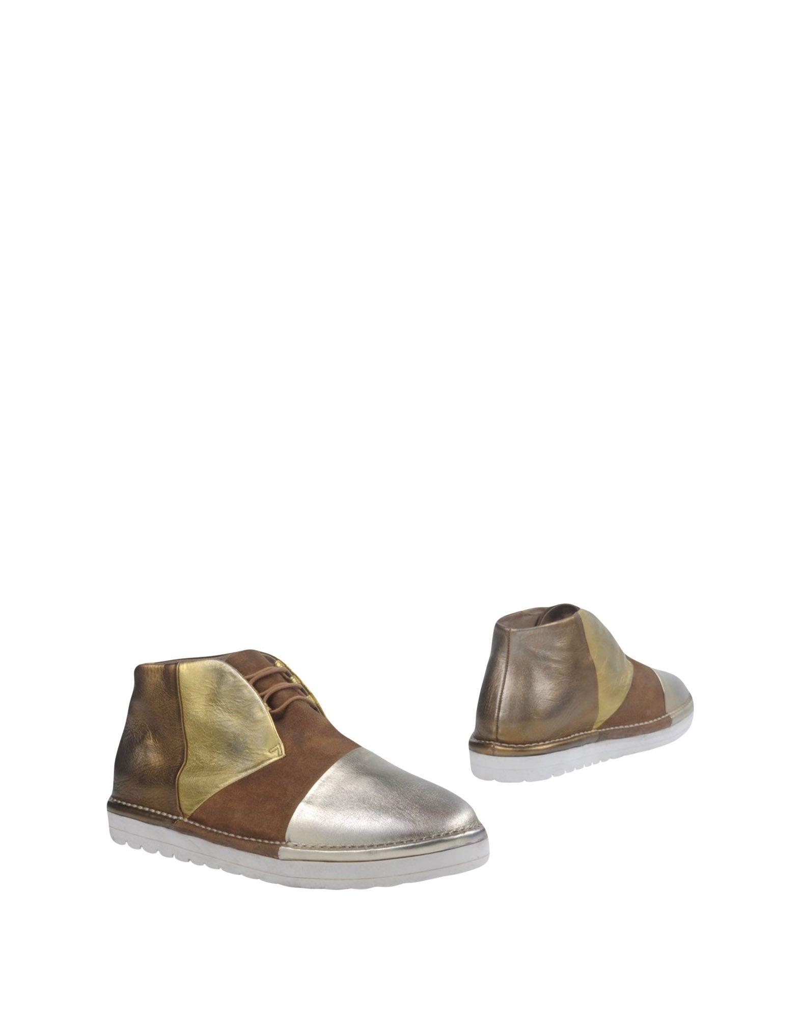 Marsèll Boots - Canada Men Marsèll Boots online on  Canada - - 11390580LS aa9b49