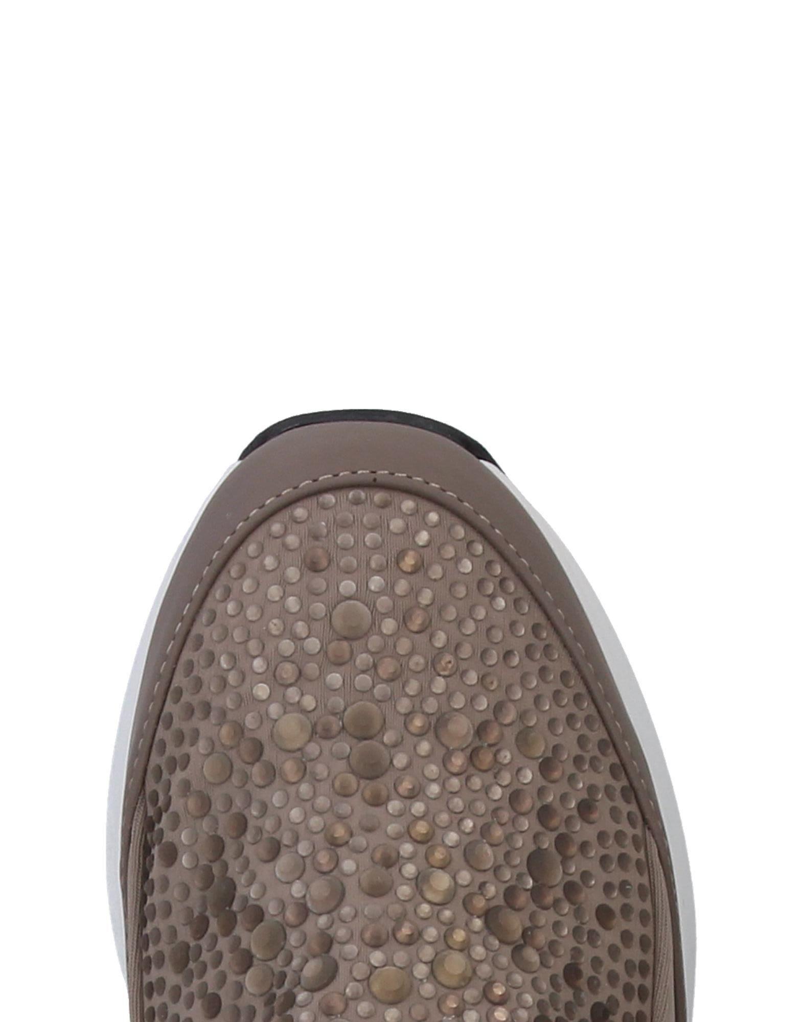 Alexander Smith Sneakers Damen  11390630MM Gute Schuhe Qualität beliebte Schuhe Gute 0018b3