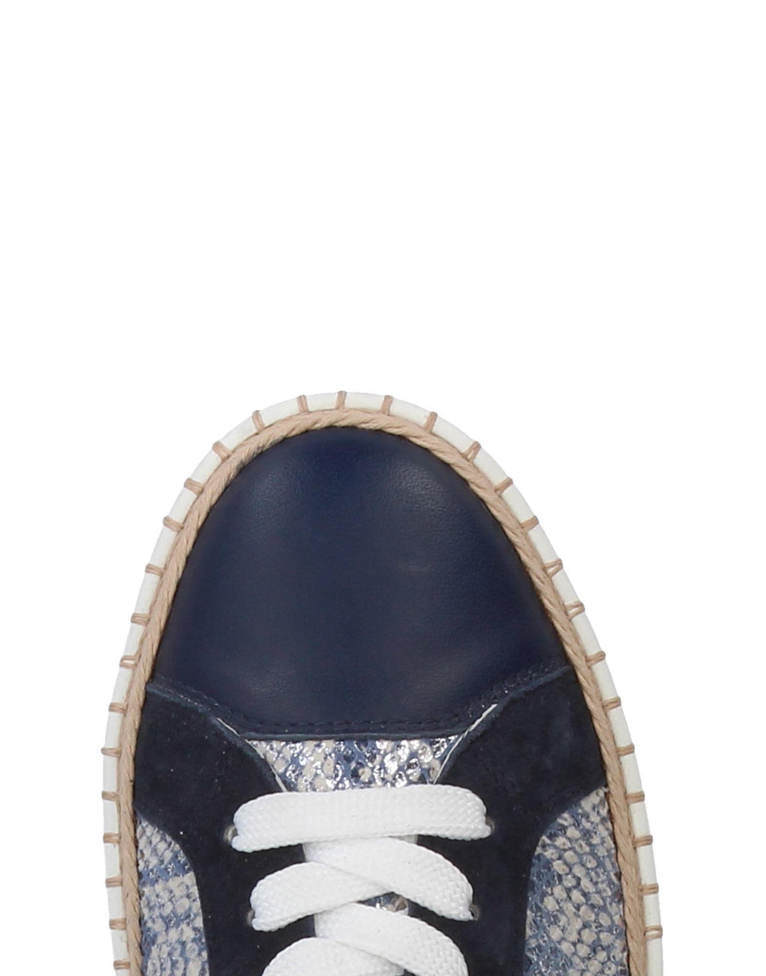 Hogan Rebel Sneakers Damen  11390632DU Gute Qualität beliebte Schuhe