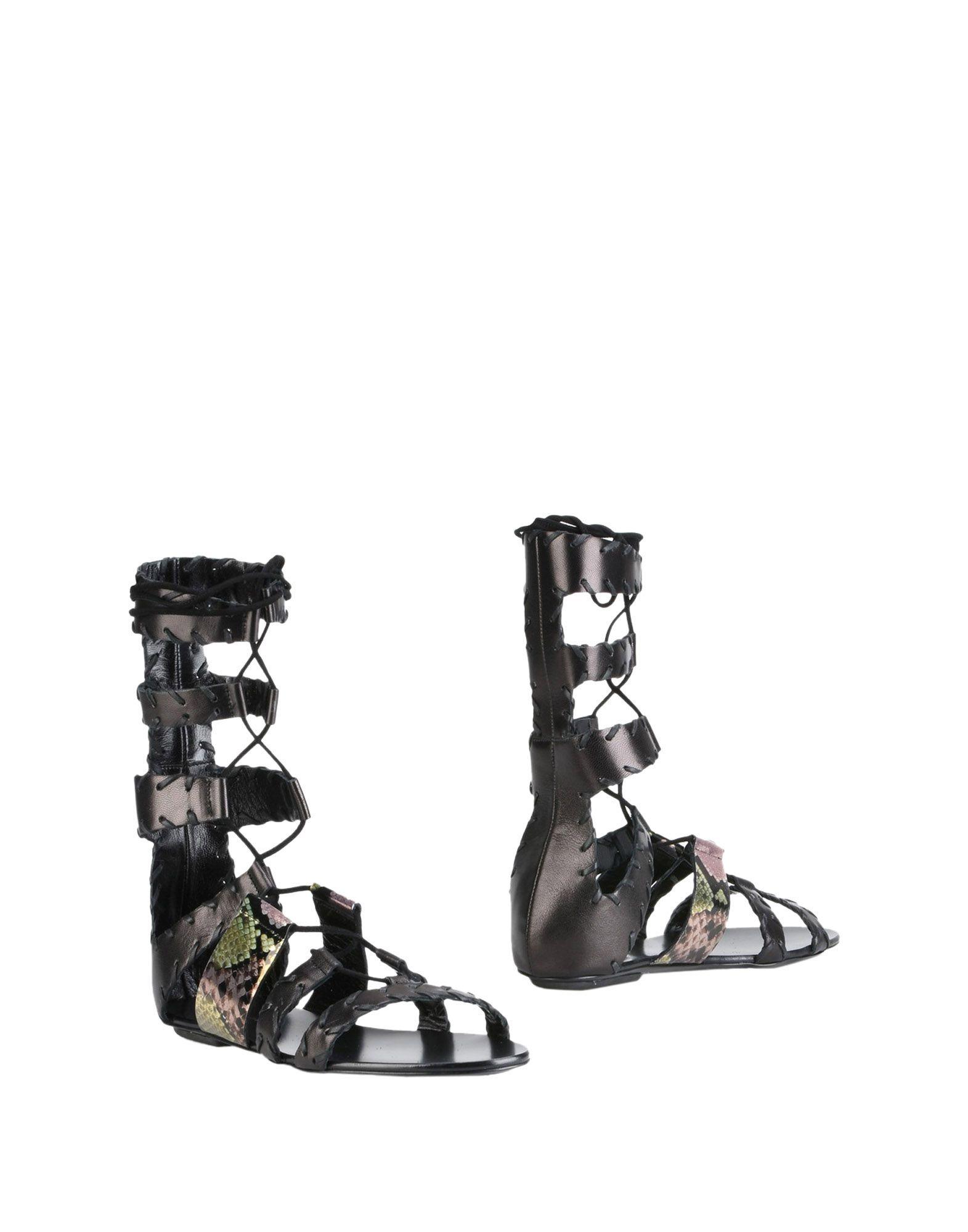 Visconti & Du Réau Sandalen Damen  11390633FE Gute Qualität beliebte Schuhe