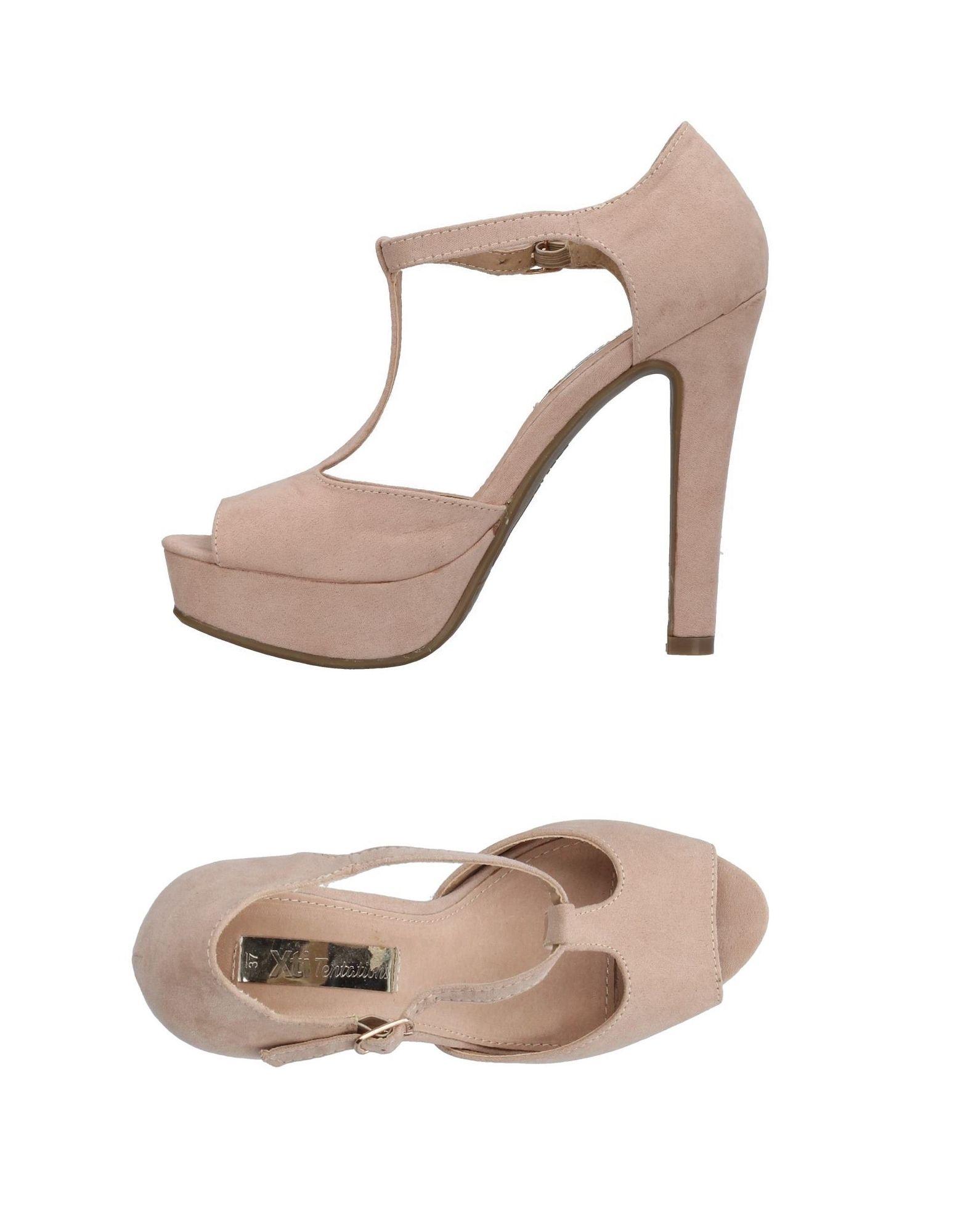 Moda Sandali Sandali Moda Xti Donna - 11390645KM 9b49b2