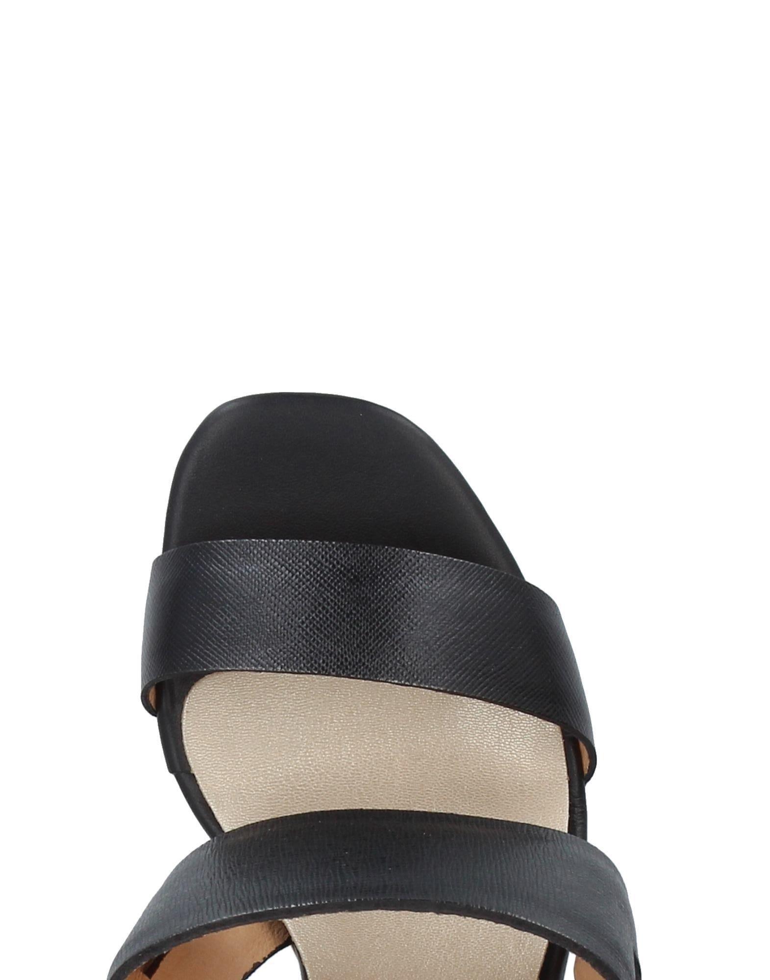 Marcela Yil Sandalen Damen Schuhe 11390665UA Gute Qualität beliebte Schuhe Damen 429b51