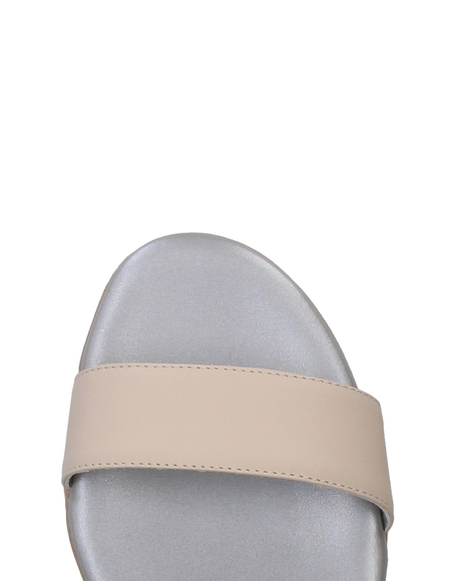 Hogan Hogan Hogan Sandalen Damen  11390668WF Heiße Schuhe b69292